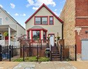 3286 N Elston Avenue, Chicago image