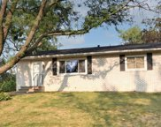 2915 8th  Street, Marion image