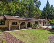 180 Willowbrook Dr, Portola Valley image
