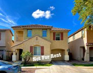 2208 N 78th Glen, Phoenix image