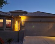 17583 W Crocus Drive, Surprise image