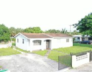 20625 Nw 28th Ave, Miami Gardens image