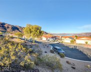 386 Montego Lane, Boulder City image
