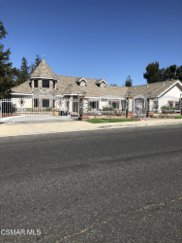 491  Highland Road, Simi Valley image