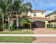 10535 Palacio Ridge Ct, Boynton Beach image