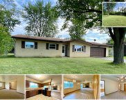 216 Southerly Hills Drive, Englewood image