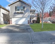 5121 203rd St Ct E, Spanaway image