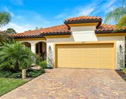 1602 Marton Ct, Naples image
