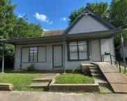 1132 E Hattie Street, Fort Worth image
