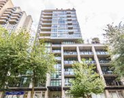 1252 Hornby Street Unit 804, Vancouver image