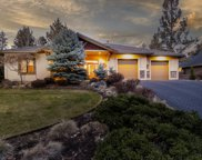 2750 Nw Whitworth  Way, Bend image
