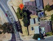 539 W 8th St, Stockton image