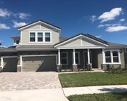 3290 Barbour Trail, Odessa image