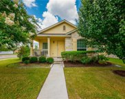 18300 Mammoth Cave Boulevard, Pflugerville image