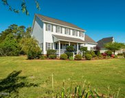 1801 Clubhouse Drive, Morehead City image