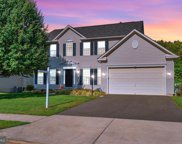 18838 Pier Trail Dr, Triangle image