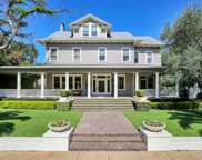 823 S Orleans Avenue, Tampa image