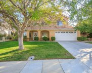 3236 Willowbrook Avenue, Palmdale image