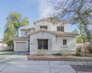 1363 S 173rd Drive, Goodyear image
