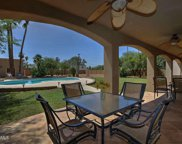 8735 E Joshua Tree Lane, Scottsdale image