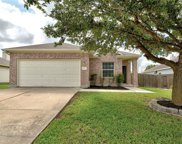404 Wiley Street, Hutto image