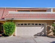 1354 Dale Ave 8, Mountain View image