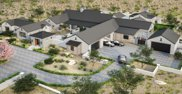 27042 N 95th Street, Scottsdale image