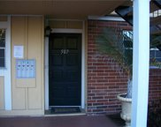 200 Country Club Drive Unit 507, Largo image