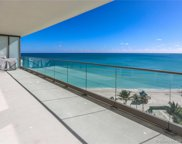 18975 Collins Ave Unit #802, Sunny Isles Beach image
