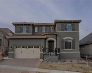 6972 E Lake Circle, Centennial image