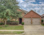 2018 Dripping Springs Drive, Forney image