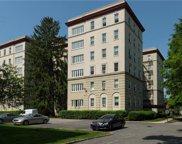 2 Park  Lane Unit #5E, Mount Vernon image