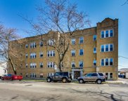 4045 N Kimball Avenue Unit #2S, Chicago image