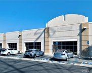 15350 Fairfield Ranch Road Unit #G, Chino Hills image