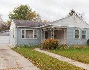 2231 W Rohr Ave, Milwaukee image