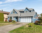 3135 Antrobus  Cres, Colwood image