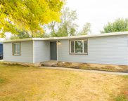 2871 S 2955, West Valley City image