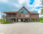 10417 County Road 1, Fairhope image