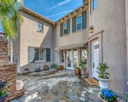 26801 Brookhollow Drive, Valencia image
