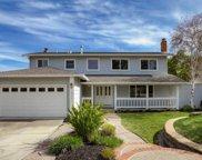 6574 Woodcliff Ct, San Jose image