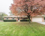 475 E Welsh Rd, Wales image