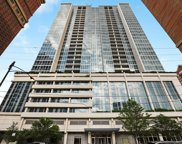 1629 S Prairie Avenue Unit #1710, Chicago image
