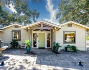 47 Flight Road, Carmel Valley image