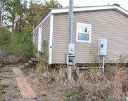 9190 Hwy 9, Cedar Bluff image
