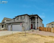 7643 Peachleaf Drive, Colorado Springs image