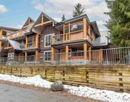 4388 Northlands Boulevard Unit 77/77a, Whistler image