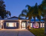 115 N Florida Avenue, Tarpon Springs image