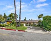 2086  Westridge Rd, Los Angeles image