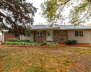 6817 Buckingham Road, Woodbury image