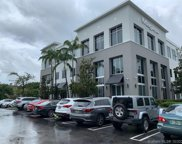 7950 Nw 53rd St Unit #342-344, Doral image